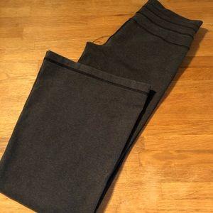 lululemon athletica Pants & Jumpsuits - Lululemon Wide Leg Yoga Pant